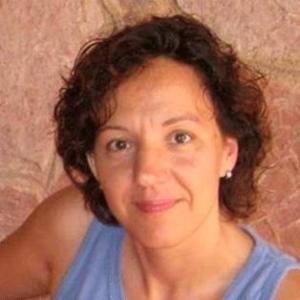 Mª Dolores Ochoa Rodríguez