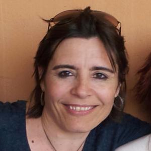 Teresa Godoy Tapia