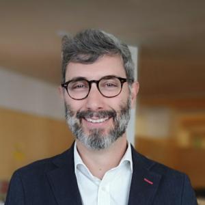 Juan Ramón Cañadas Parejo
