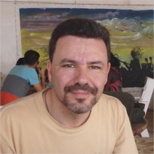 Juan Ignacio Ortiz García