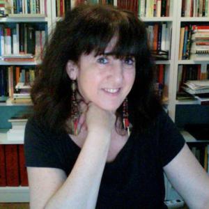 Soledad Vieitez Cerdeño